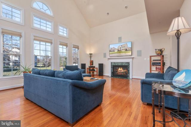 12802 Pittmans Promise Drive, BOWIE, MD 20720 (#MDPG431284) :: Great Falls Great Homes