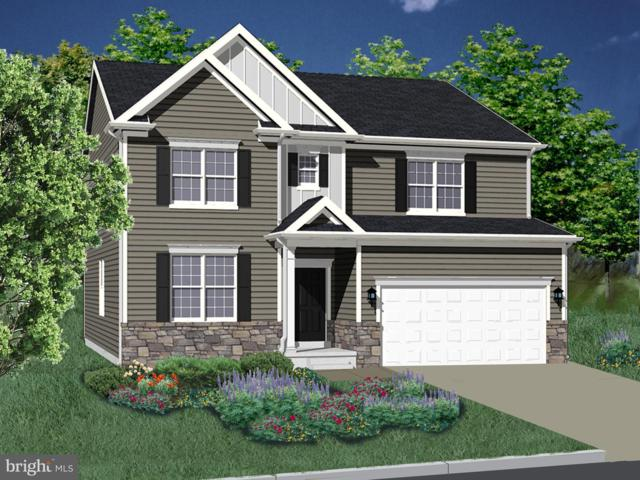003 Addison Court, COLLEGEVILLE, PA 19426 (#PAMC445518) :: Linda Dale Real Estate Experts