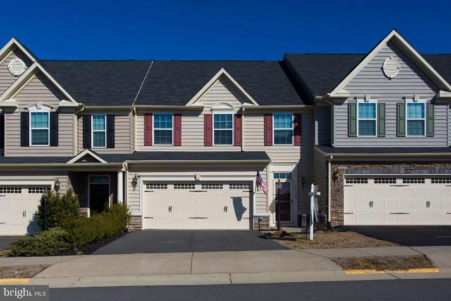41738 Mcdivitt Terrace, ALDIE, VA 20105 (#VALO311116) :: ExecuHome Realty