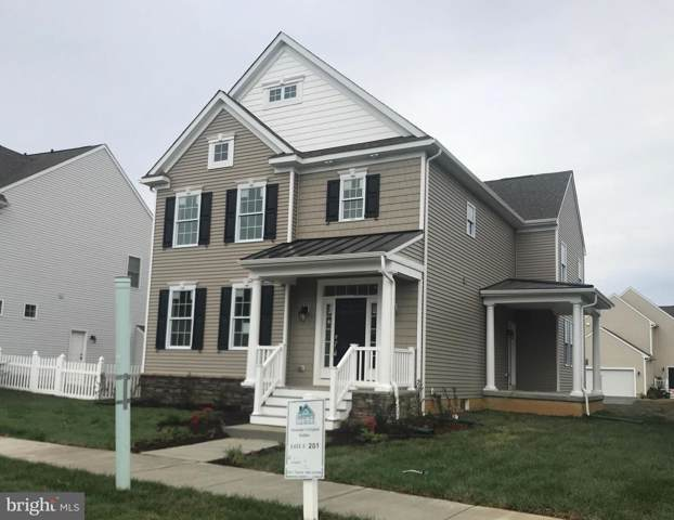 123 Tuscany Drive, MIDDLETOWN, DE 19709 (#DENC353618) :: The Allison Stine Team