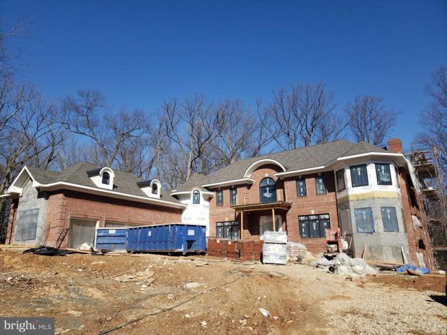8600 Brook Road, MCLEAN, VA 22102 (#VAFX867308) :: Colgan Real Estate