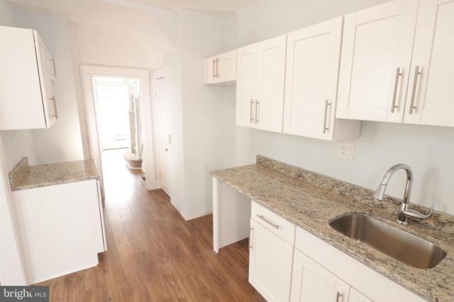 4000 Clifton Avenue, BALTIMORE, MD 21216 (#MDBA384076) :: Labrador Real Estate Team