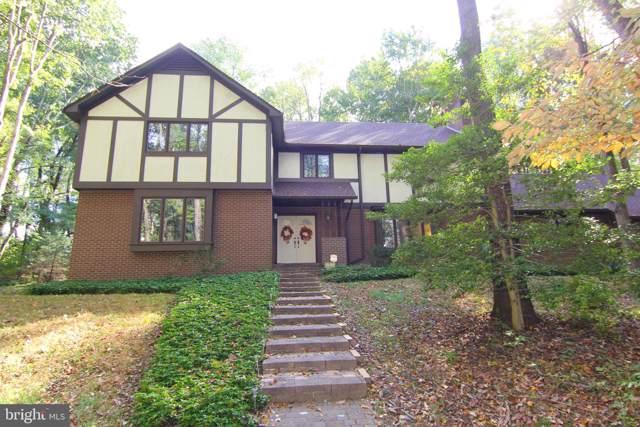 20 Concord Creek Road, GLEN MILLS, PA 19342 (#PADE395492) :: REMAX Horizons