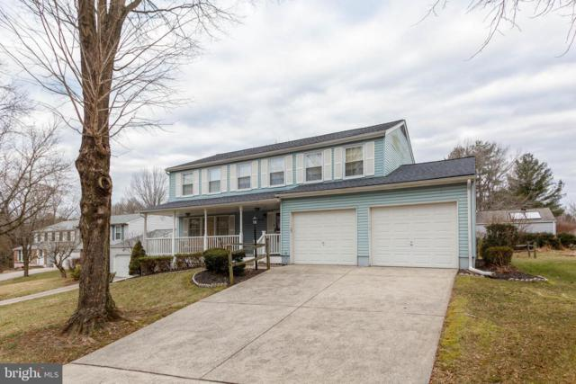 9358 Westering Sun, COLUMBIA, MD 21045 (#MDHW230156) :: Revol Real Estate