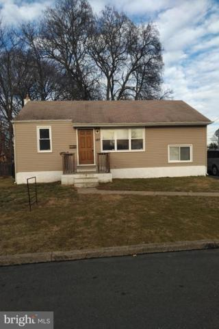 127 Green Lynne Drive, LEVITTOWN, PA 19057 (#PABU400300) :: The John Wuertz Team