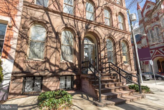1901 Green Street #2, PHILADELPHIA, PA 19130 (#PAPH692170) :: Ramus Realty Group