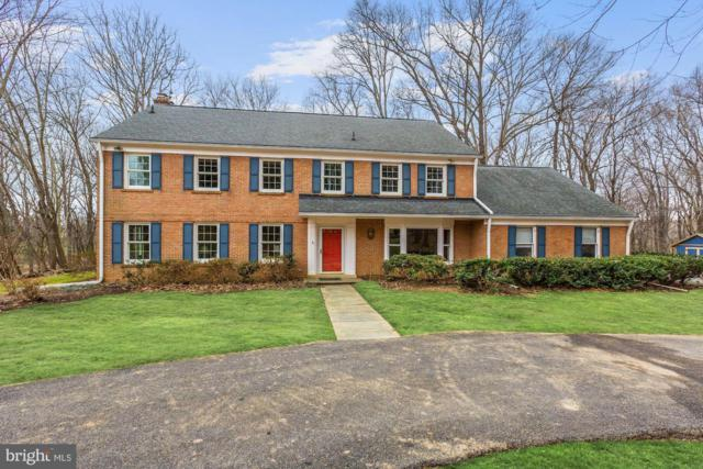 15112 Spring Meadows Drive, DARNESTOWN, MD 20874 (#MDMC560158) :: Dart Homes
