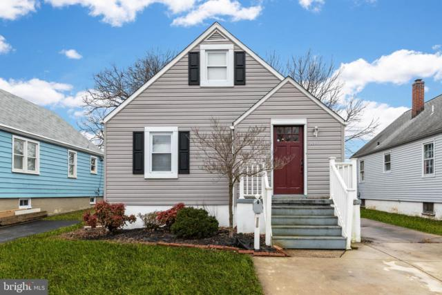 2513 Wentworth Road, BALTIMORE, MD 21234 (#MDBC406212) :: Great Falls Great Homes