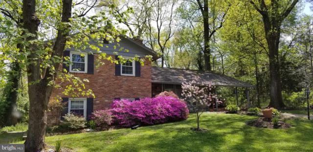 9515 Clement Road, SILVER SPRING, MD 20910 (#MDMC607658) :: Great Falls Great Homes