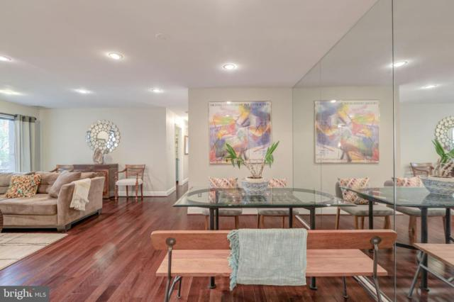 2138 California Street NW #206, WASHINGTON, DC 20008 (#DCDC398438) :: Crossman & Co. Real Estate