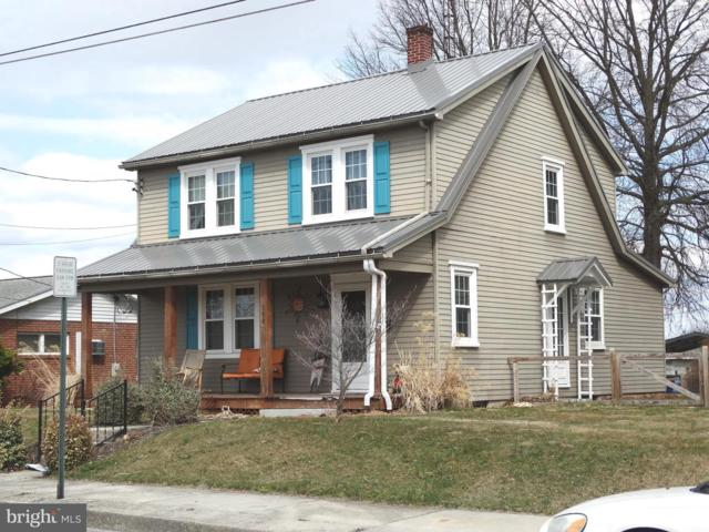 359 E Garfield Street, CHAMBERSBURG, PA 17201 (#PAFL160302) :: The Heather Neidlinger Team With Berkshire Hathaway HomeServices Homesale Realty
