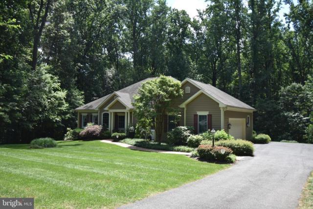 3610 Hampshire Glen Court, PHOENIX, MD 21131 (#MDBC431706) :: SURE Sales Group