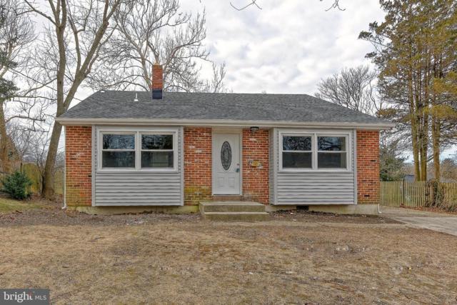 27 Woodbrook Road, TURNERSVILLE, NJ 08012 (#NJGL228900) :: Colgan Real Estate