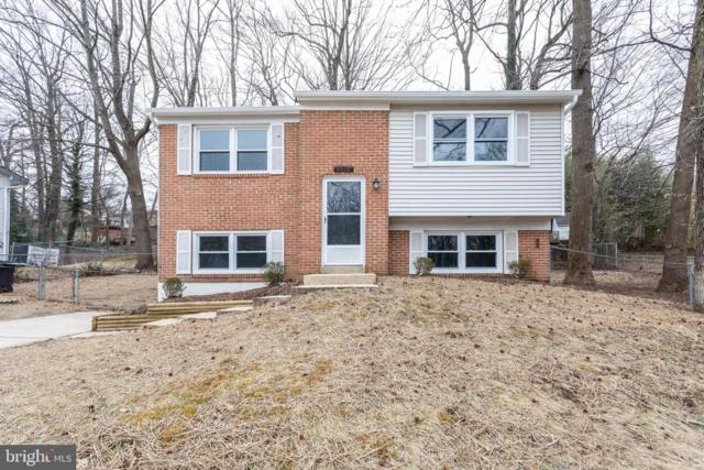 9518 Blanchard Drive, FORT WASHINGTON, MD 20744 (#MDPG499954) :: AJ Team Realty