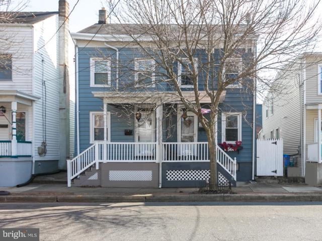 58 Elizabeth Street, BORDENTOWN, NJ 08505 (#NJBL322876) :: The John Wuertz Team
