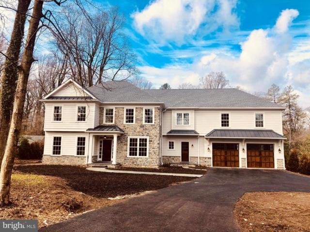 626 Broad Acres Road, NARBERTH, PA 19072 (#PAMC551426) :: Remax Preferred | Scott Kompa Group