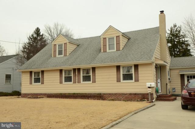 5 Randolph, WEST DEPTFORD, NJ 08096 (#NJGL229116) :: Colgan Real Estate