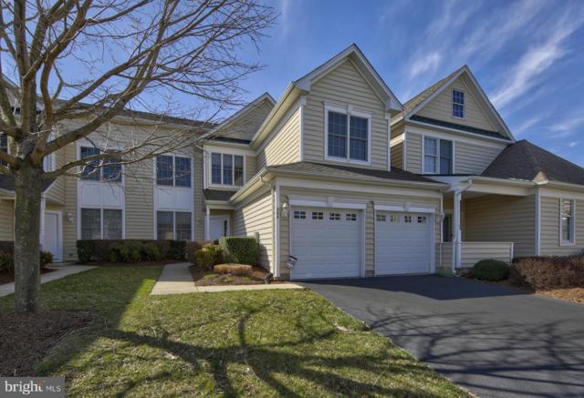 17248 S Mill Lane #206, OCEAN VIEW, DE 19970 (#DESU132604) :: Compass Resort Real Estate