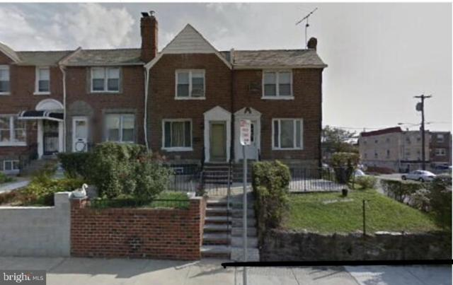 1702 Mohican Street, PHILADELPHIA, PA 19138 (#PAPH720144) :: Lucido Agency of Keller Williams