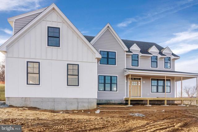 33 Popjoy Lane, GLENMOORE, PA 19343 (#PACT416256) :: Colgan Real Estate