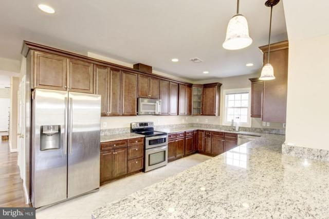 7909 Ashton Street, ALEXANDRIA, VA 22309 (#VAFX994712) :: The Speicher Group of Long & Foster Real Estate