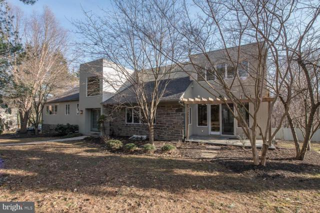 129 Fairview Road, PENN VALLEY, PA 19072 (#PAMC553134) :: Remax Preferred | Scott Kompa Group