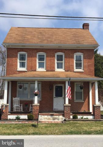 274 Hanover Street, NEW OXFORD, PA 17350 (#PAAD105192) :: The Heather Neidlinger Team With Berkshire Hathaway HomeServices Homesale Realty