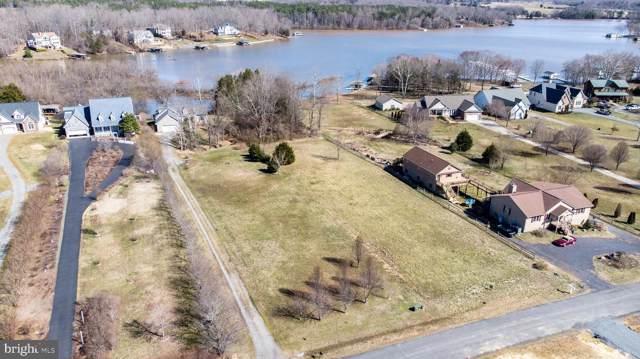 Pennfields Drive, ORANGE, VA 22960 (#VAOR131186) :: Dart Homes