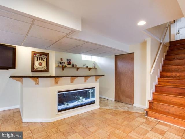 203 Crestmoor Circle, SILVER SPRING, MD 20901 (#MDMC621636) :: Remax Preferred | Scott Kompa Group