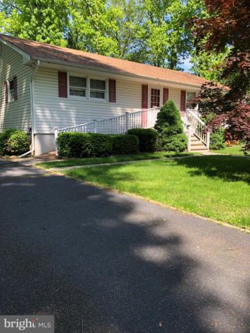 40 Groveland, EWING, NJ 08638 (#NJME265844) :: LoCoMusings