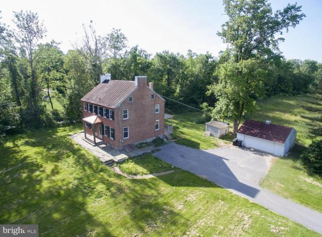 123 Ladnor Lane, CARLISLE, PA 17015 (#PACB109686) :: The Joy Daniels Real Estate Group