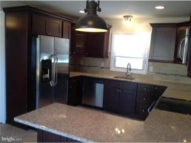 41 Barker Lane, WILLINGBORO, NJ 08046 (#NJBL324224) :: Remax Preferred   Scott Kompa Group