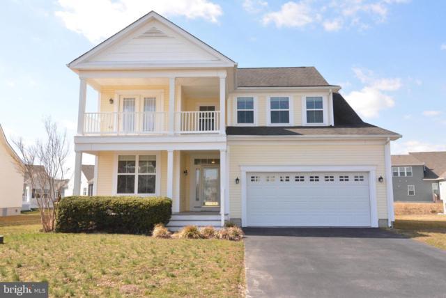 36860 Herring Court, SELBYVILLE, DE 19975 (#DESU133314) :: Linda Dale Real Estate Experts
