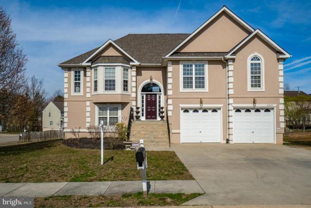 23253 Johnstown Lane, RUTHER GLEN, VA 22546 (#VACV118116) :: RE/MAX Cornerstone Realty
