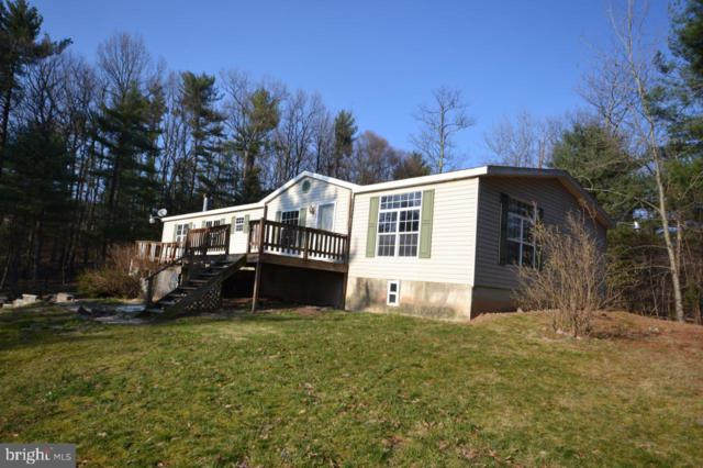 465 Clear Spring Road, BIGLERVILLE, PA 17307 (#PAAD105238) :: The Heather Neidlinger Team With Berkshire Hathaway HomeServices Homesale Realty