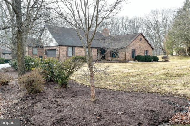 26 Filbert Lane, ELKTON, MD 21921 (#MDCC158518) :: Colgan Real Estate