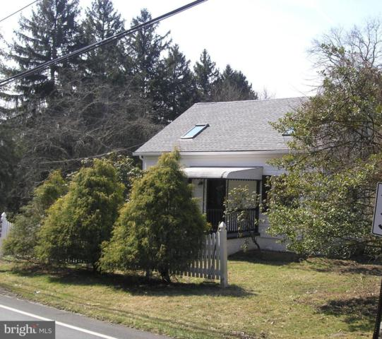 4648 Geryville Pike, GREEN LANE, PA 18054 (#PAMC554106) :: Colgan Real Estate