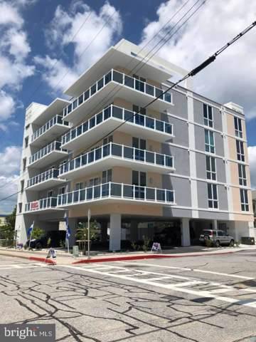12501 Assawoman Street #302, OCEAN CITY, MD 21842 (#MDWO104058) :: Coastal Resort Sales and Rentals