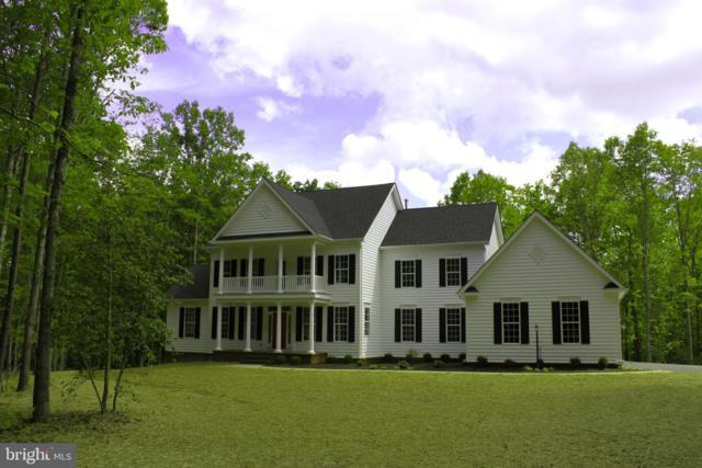 14000 Meades Court, FREDERICKSBURG, VA 22407 (#VASP203888) :: Keller Williams Pat Hiban Real Estate Group