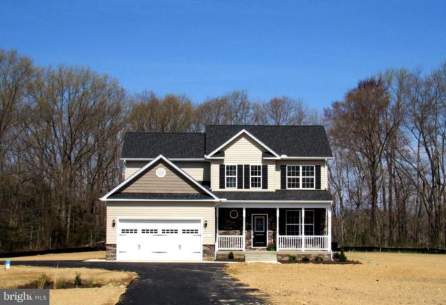 14110 Pudges Place, CHARLOTTE HALL, MD 20622 (#MDCH194756) :: The Maryland Group of Long & Foster Real Estate