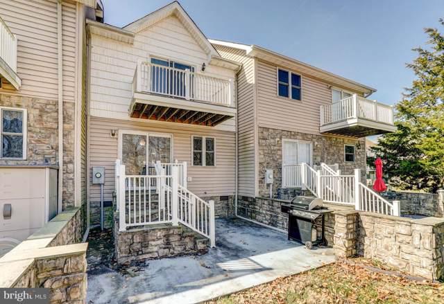 240 Lake Front Drive, MINERAL, VA 23117 (#VALA117628) :: Homes to Heart Group