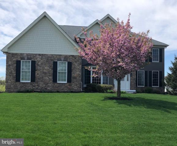1474 Alton Way, DOWNINGTOWN, PA 19335 (#PACT417636) :: Pearson Smith Realty