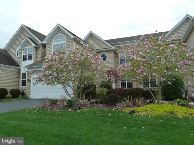 153 Sagewood Drive, MALVERN, PA 19355 (#PACT417646) :: ExecuHome Realty
