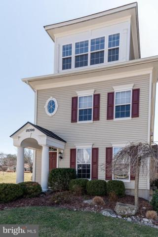 10200 Wood Thrush Drive, NEW MARKET, MD 21774 (#MDFR234196) :: Jim Bass Group of Real Estate Teams, LLC