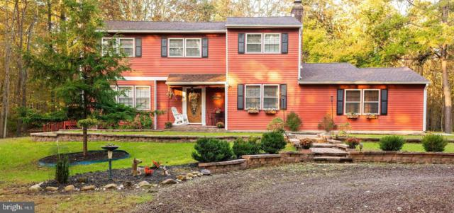 144 W Centennial, MEDFORD, NJ 08055 (#NJBL325642) :: John Smith Real Estate Group