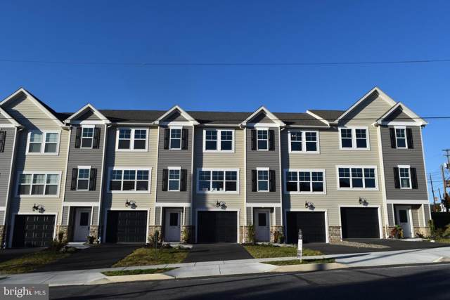 207 Fulton Street, ENOLA, PA 17025 (#PACB110280) :: Jim Bass Group of Real Estate Teams, LLC