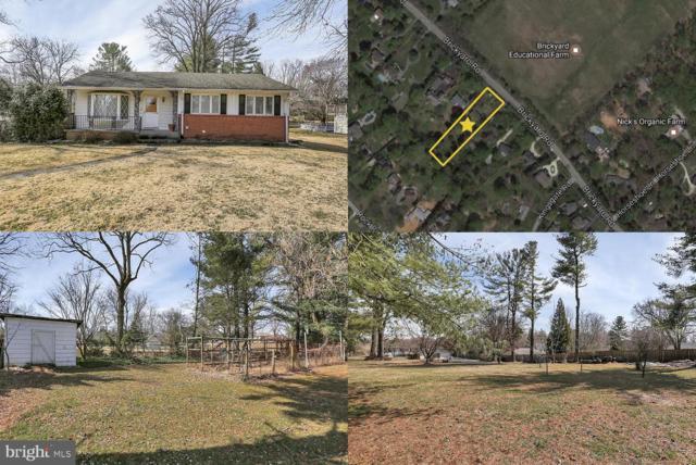 8616 Brickyard Road, POTOMAC, MD 20854 (#MDMC624578) :: Colgan Real Estate
