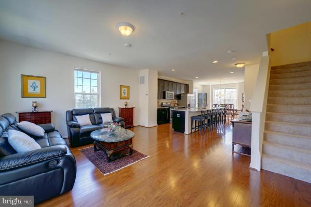 8851 Delegge Road, BALTIMORE, MD 21237 (#MDBC435988) :: Advance Realty Bel Air, Inc