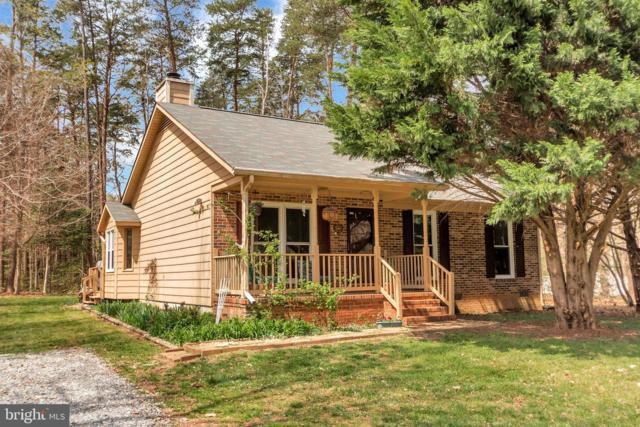 231 Marday Drive, RUTHER GLEN, VA 22546 (#VACV118270) :: Blue Key Real Estate Sales Team
