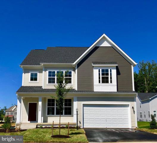 10320 Spring Iris Drive, BRISTOW, VA 20136 (#VAPW436004) :: Viva the Life Properties
